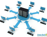 Data Storage Solutions for a Small Business Enterprise