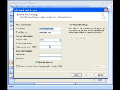 Get Easy Trick to Import Outlook PST to Lotus Notes - Image 1