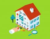 HOME I/O- Bringing Home Automation