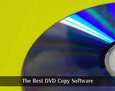 The Best DVD Copy Software in the year 2017