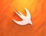 The Comprehensive Guide to Swift