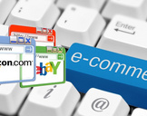 How to Choose the Right Ecommerce Platform For Your Needs<br><br>