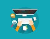 Become a Professional Web Designer