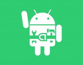 Android: Beyond Basics - Big Productivity App with Lollipop