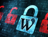 WordPress Security 2017: Secure Your Site Against Hackers!
