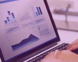 Learning ReactJs Data Visualization
