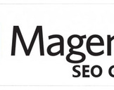 SEO Tips for Magento eCommerce Website