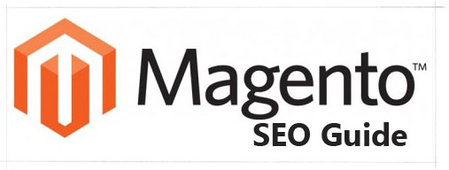SEO Tips for Magento eCommerce Website - Image 1