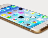 How to Recover iPhone Data after Updating to iOS 8