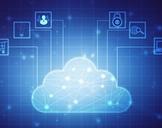 Learning Path: Microsoft Azure: Cloud Computing and Storage