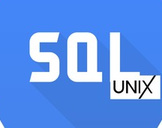 SQL(Database Testing) & Unix(with Shell script) for Tester