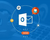 Learn Microsoft Outlook 2013 the Easy Way - 7 Hours