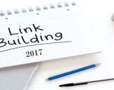 SEO Simple Link Building Tips for 2017