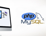 How PHP Development Can Boost Your Business Growth