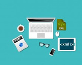 XML Tutorials