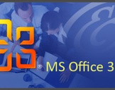MS Office 365