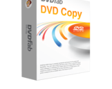 Top 3 DVD Copy Software for Windows and MAC