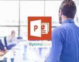 Practical PowerPoint 2013 Tips & Tricks
