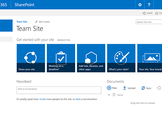 How Legal Industry can Leverage Microsoft SharePoint