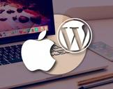 Managing Your WordPress Website on a Mac or iPad