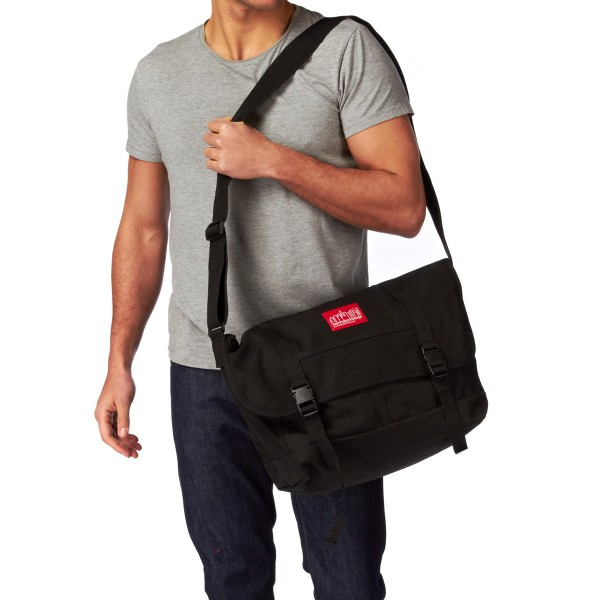5 Must Have Accessories for Hard Core Techies on the Go - Image 2