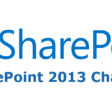 SharePoint 2013 Challenges with On Premise Set Up