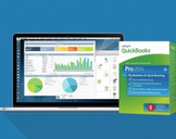 Quickbooks for Small Businesses