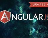 AngularJS Crash Course! Includes version 1.3