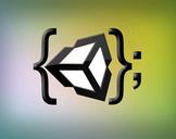 Begin Unity Programming ✅