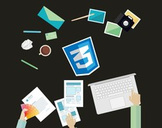 Learn Web Designing : Five Projects In CSS From Scratch