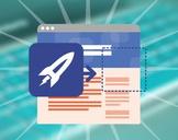 Easily Learn Web Development With Drop & Drag: OptimizePress