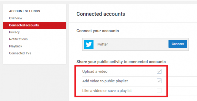 How to Manage Your YouTube Privacy Settings - Image 9