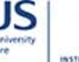 NUS-ISS Master of Technology in Knowledge Engineering