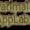 Parimala AppsLabs