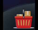 5 easy steps to improve usability of your Magento store checkout