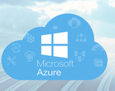 Microsoft Amends Azure Cloud Licensing Programs