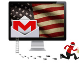 China�s Hacking of U.S Officials� Email is a Reminder of the Need for Better Security Awarenes...