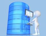 Basic SQL With SQL Server 2016