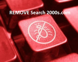 How To Remove Search 2000s.com From Computer