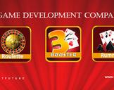Mobile Game Development Company in Delhi- Get Free Game Quote
