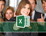 Excel with Microsoft Excel VBA User Forms