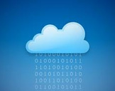 3 Features of a Good Cloud Service Provider<br><br>