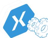 Why Xamarin Consultants Are Best For Cross Platform App Development?
