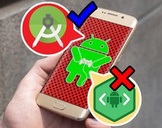 Android Marshmallow: Reskin 10-Million Downloads Android App