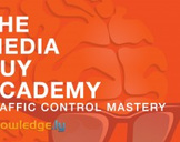 Media Buy Academy: Get More Leads & Sales to Your Website