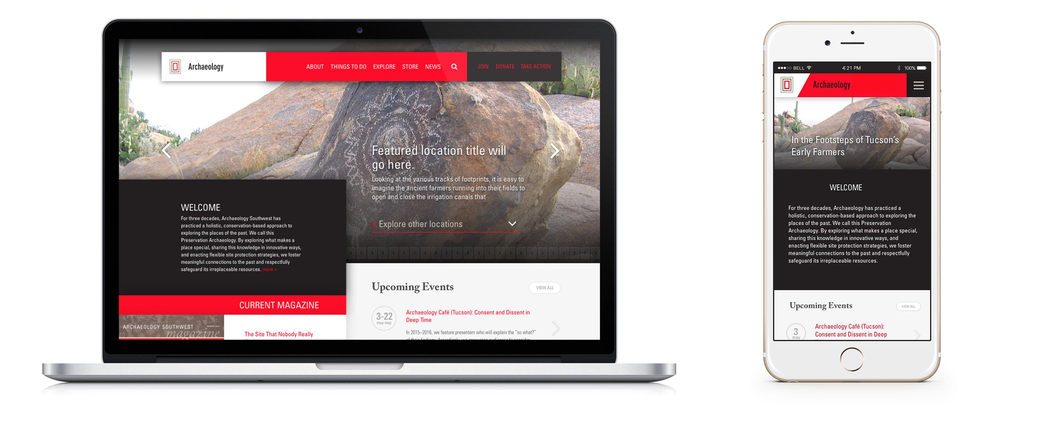 Design A Better Website: Foundations First - Image 12