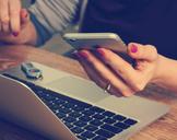 5 Reasons to say Goodbye to USB Drives