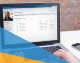 Learn Microsoft SharePoint 2013