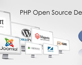 Why Should Businesses Consider PHP Web Development