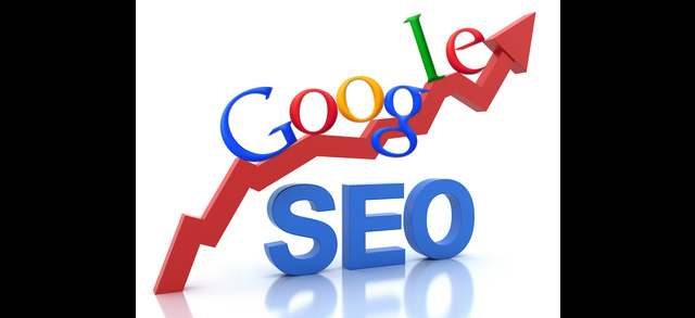 Why You Need to Get Back to SEO Basics - Image 1